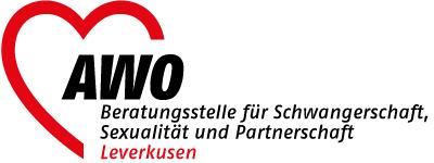 AWO Beratungsstelle Leverkusen
